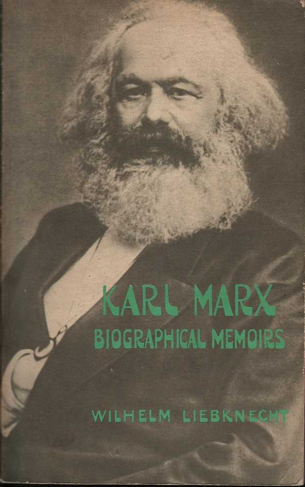 biography of karl marx essay View and download karl marx essays examples also discover topics, titles, outlines, thesis statements, and conclusions for your karl marx essay.