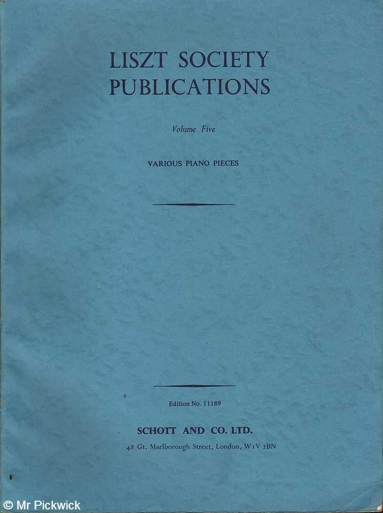 Contemporary Chopin Famous Transcriptions Book 1 Cello & Piano
