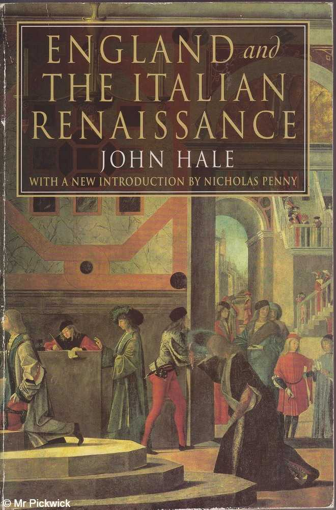 the italian renaissance in its historical The renaissance may be vivid in the mind's eye - in images of human figures sculpted in the round, or in scenes painted with a profound and moving realism but as a concept it is a slippery customer the word is french for 'rebirth' historians first use it (from about 1840) for the period from the.