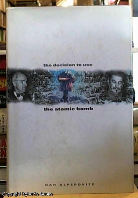 an introduction to the history of atomic bombs
