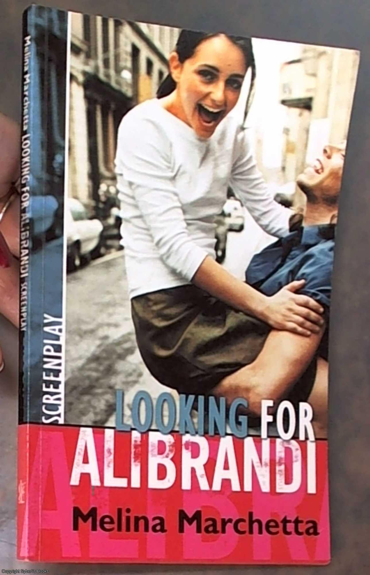 """looking for alibrandi by melina marchette essay Looking for alibrandi essay of """"looking for alibrandi"""" by melina marchetta who were not alibrandi by melina marchetta josie  looking for."""
