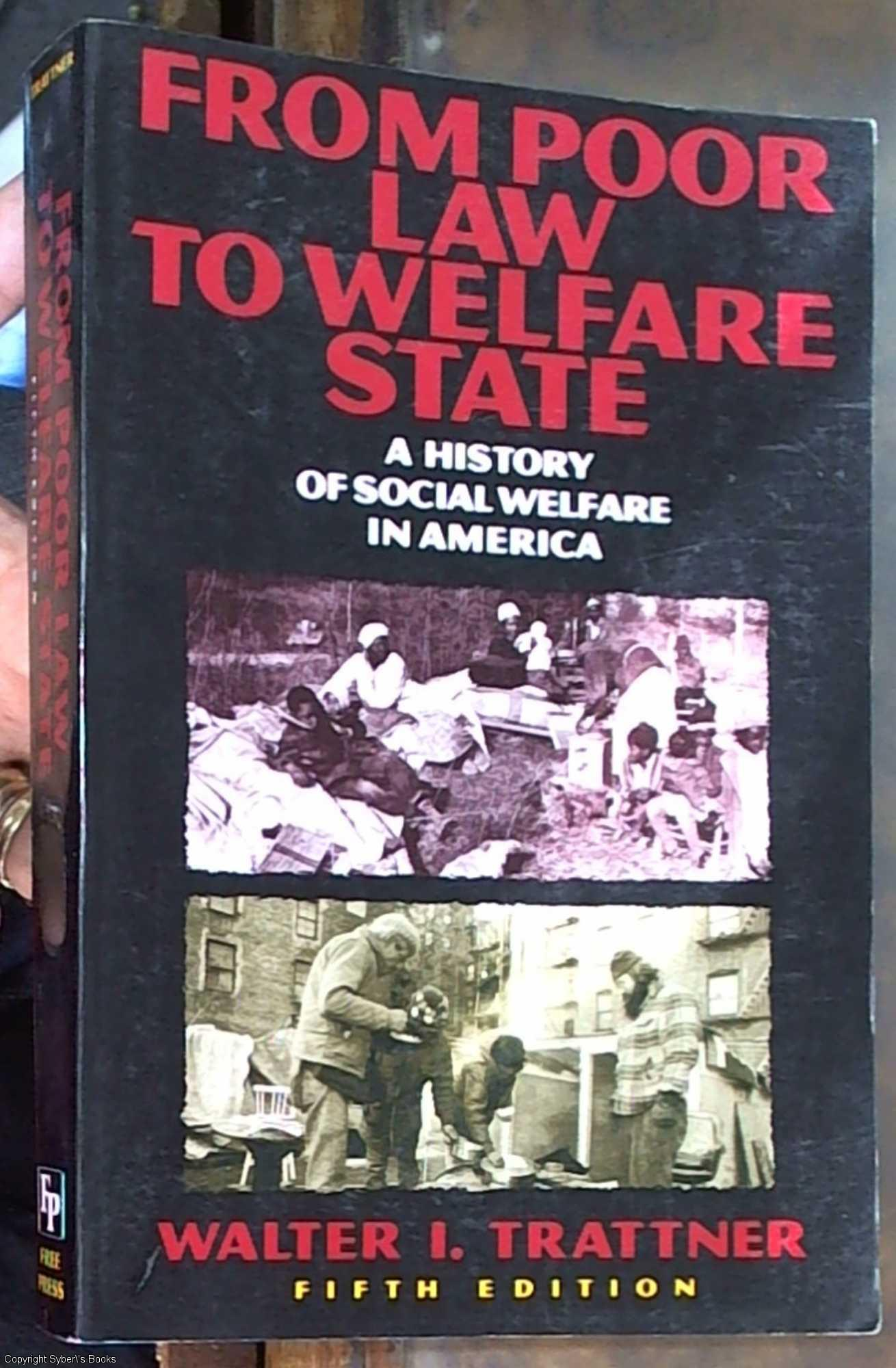 an analysis of the social welfare in america The us social welfare structure has been shaped both by long standing traditions and by changing economic and social conditions.