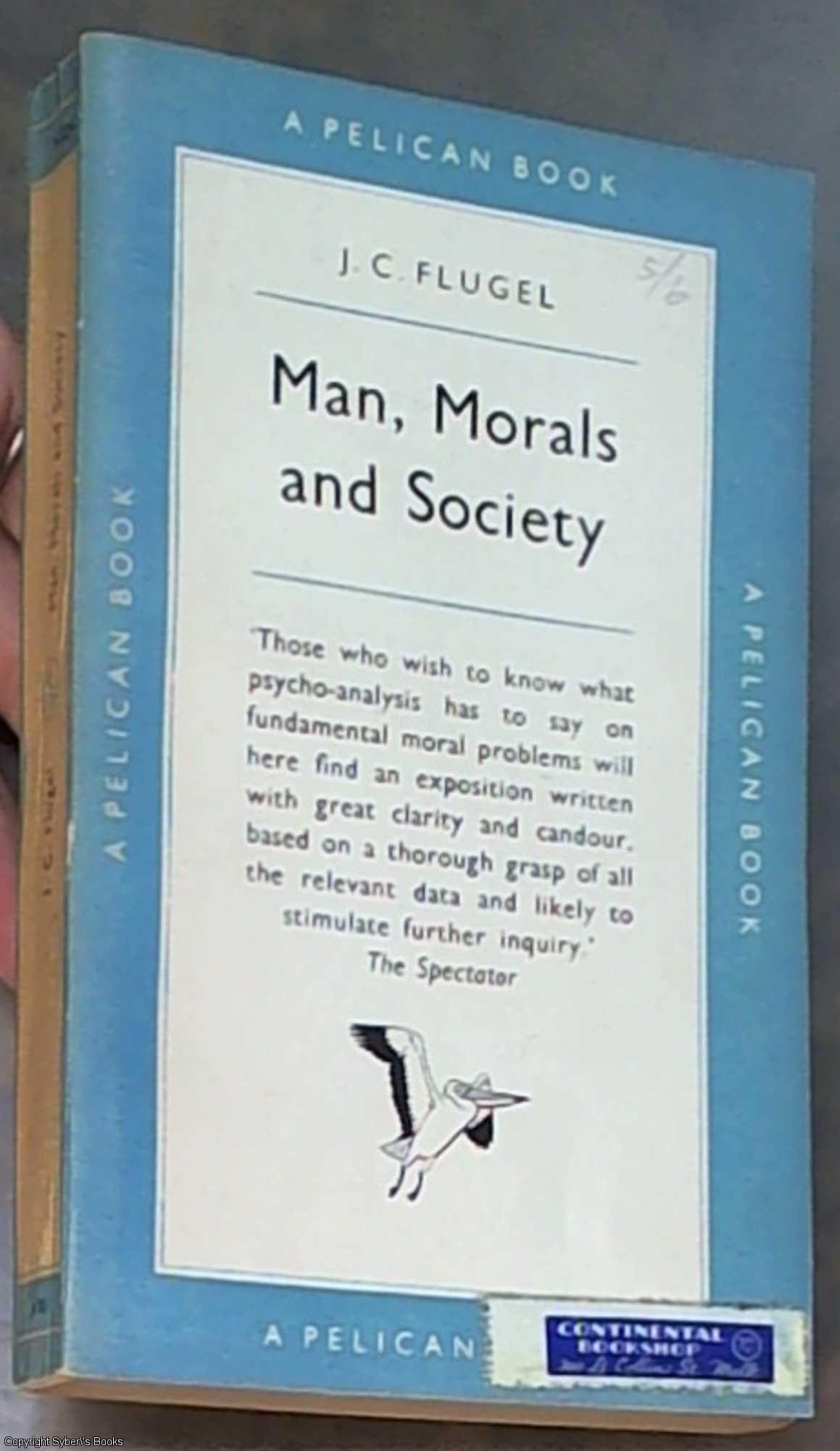 a review of niebuhrs book moral man and immoral society In the book moral man and immoral society (1932), niebuhr strongly criticized dewey's philosophy, although his own ideas were still intellectually inchoate two years later, in a review of dewey's book a common faith (1934), niebuhr was calm and respectful towards dewey's religious footnote on his then large body of educational and pragmatic philosophy.