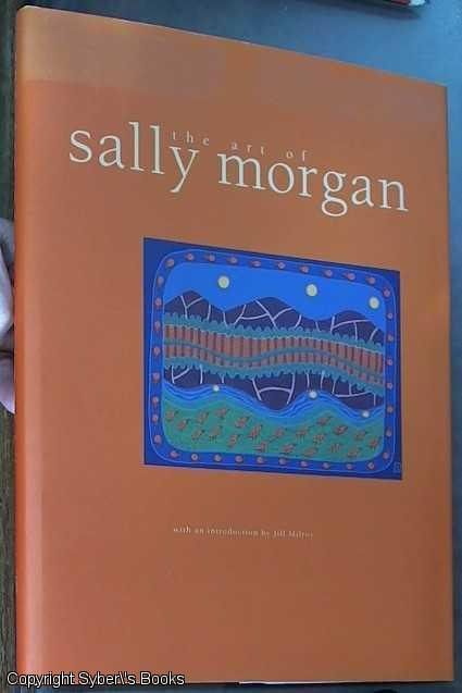 """my place sally morgan analysis [my place summary]  """"it was a place dedicated to taking the spirit out of life  i guess it was my pride again"""" sally's poor attendance is because."""