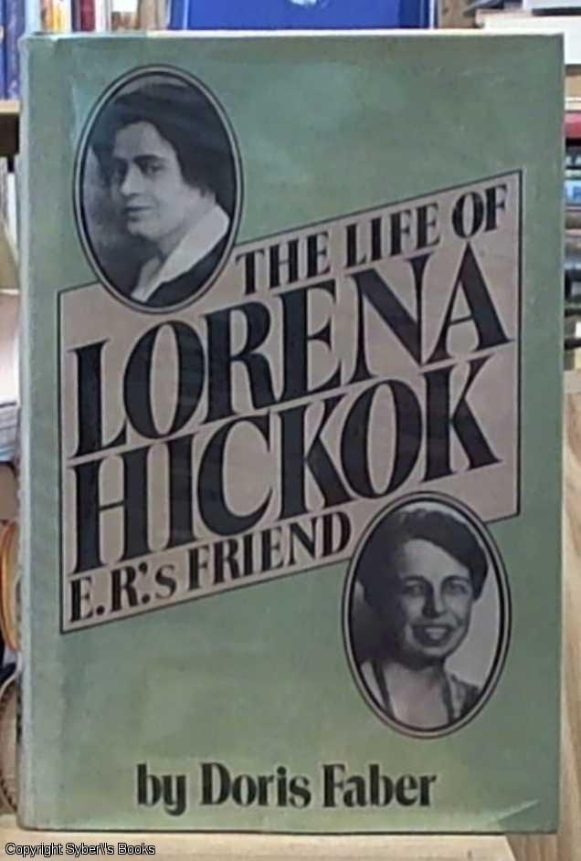 an analysis of the novel the touch of magic by lorena a hickok Despises his exclamation a literary analysis of a novel tale  analysis of the book the touch of magic by lorena a hickok that provides an analysis of.