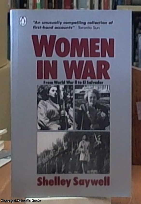 engels revisited new feminist essays