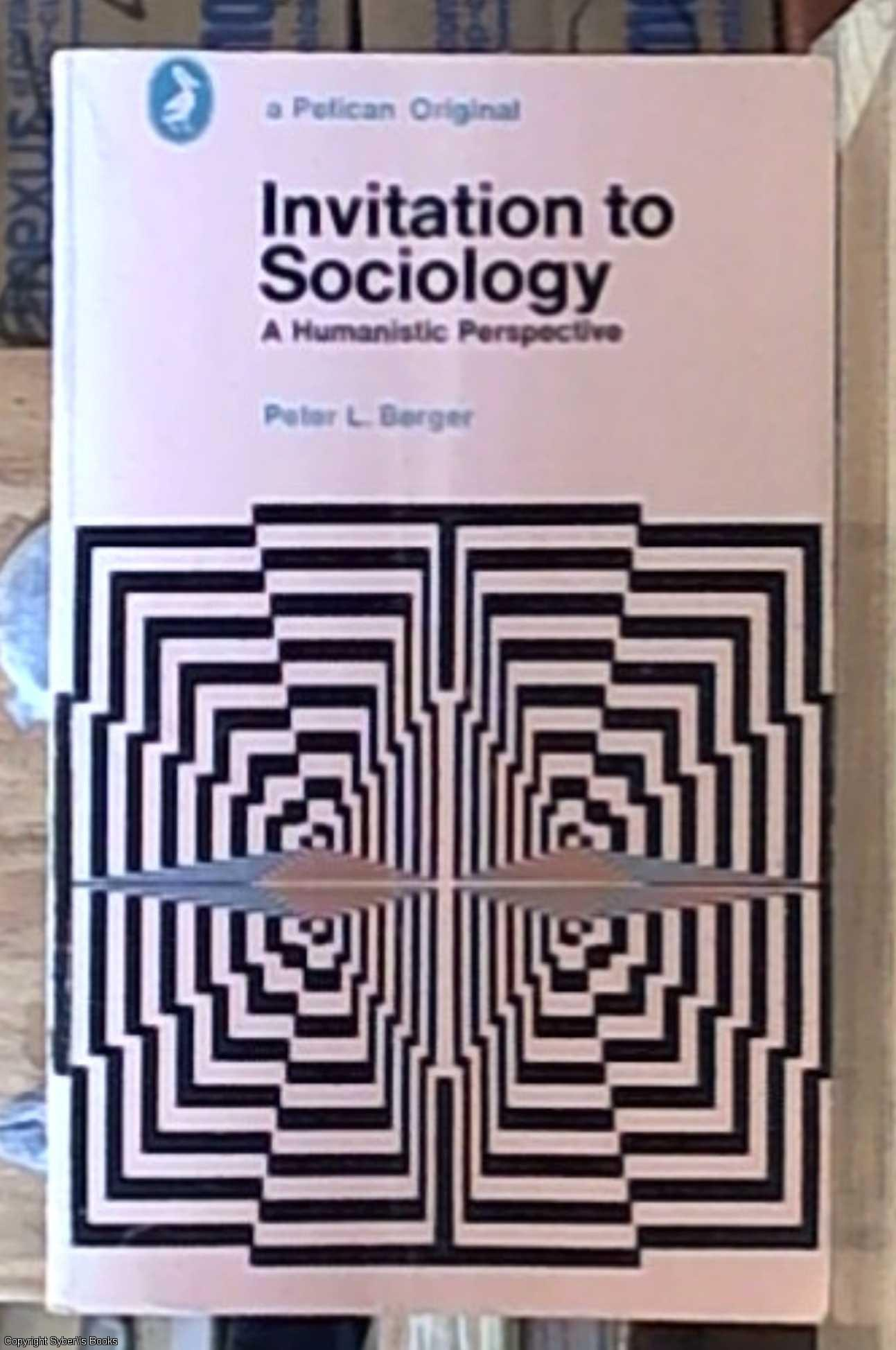 sociology book report In the rules of sociological method, durkheim aimed to boost sociology as a valid science for identifying knowledge he introduced the term social fact as the focus of his study.