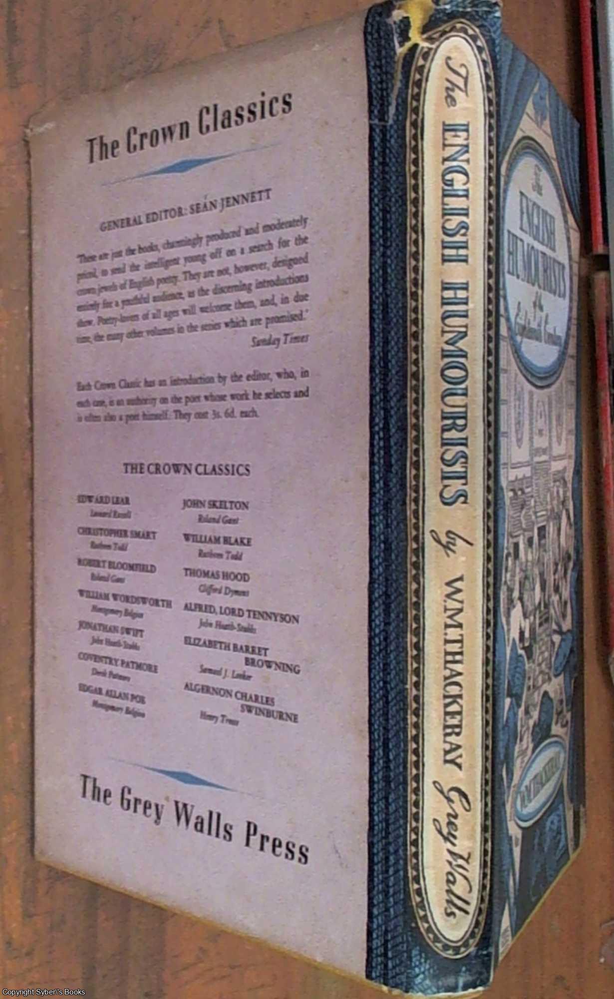 richard congreve essays D'auguste comte, l'anglais richard congreve ce texte, intitulé the west, a été publié en 1866 et constitue le premier chapitre d'un ouvrage collectif écrit par les positivistes anglais sous le titre international policy: essays on the foreign relations of england.