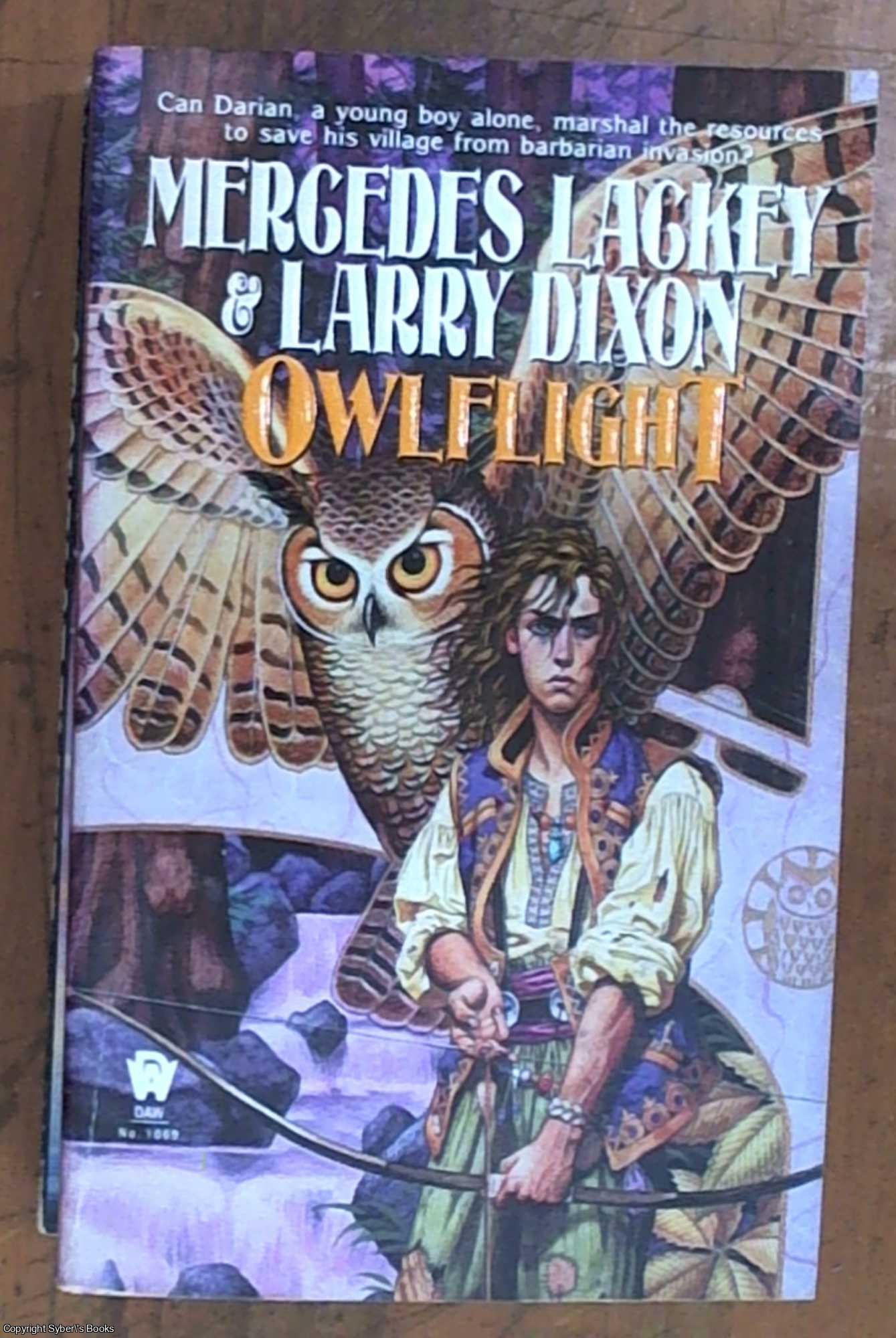 Référence libraire : 0261932 ISBN : 0886778042