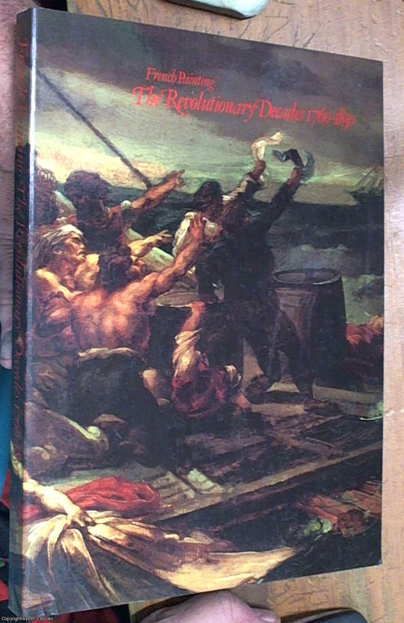 book report on grendel