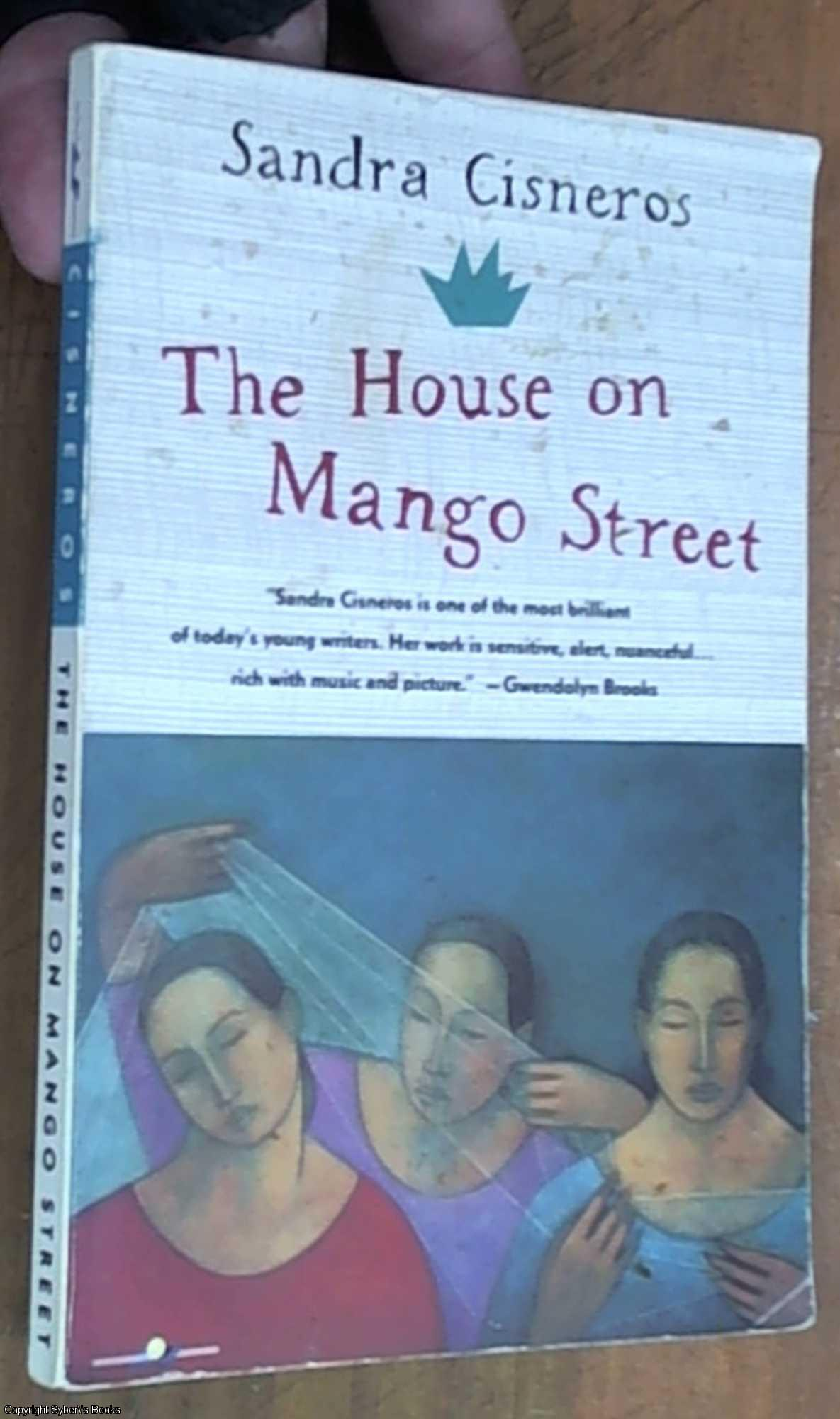 "the meaning of colors in the house on mango street by sandra cisneros Engage students with two high-quality texts: ""naming myself"" by barbara kingsolver and ""my name"" from the house on mango street by sandra cisneros then help students complete a close reading of the poem and excerpt with activity hand-outs focusing on pre, during, and post reading strategies."