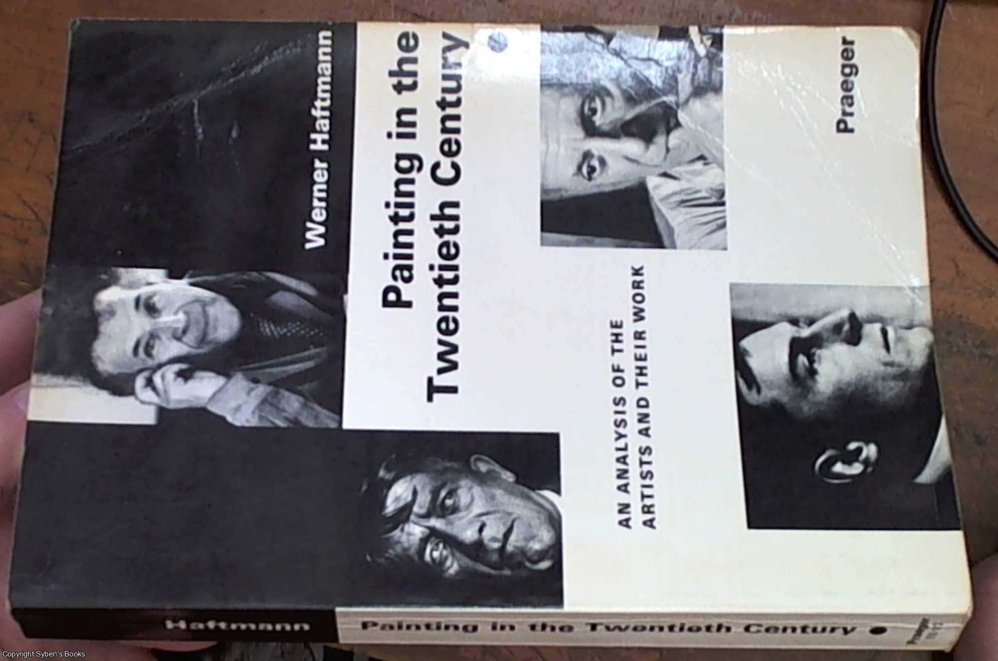 an analysis of twentieth century love Love and courtship in mid-twentieth-century england - volume 50 issue 1 - claire langhamer.