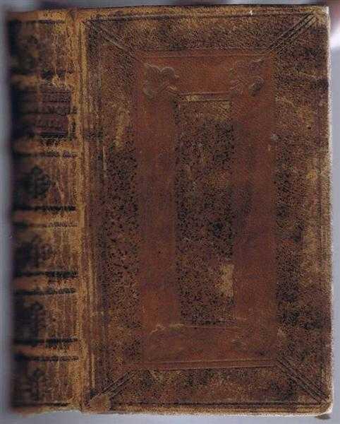 Image for Le Bachelier de Salamanque ou Les Memoires de D, Cherubin de la Ronda, Tire's D'Un Manuscrit Espagnol, Par Monsieur Le Sage