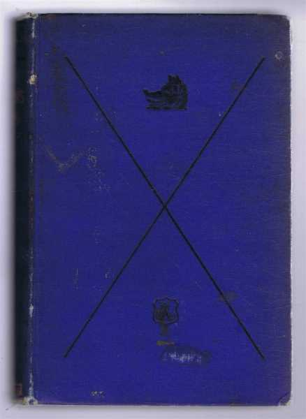 Image for The Poetical Works of Jean Ingelow