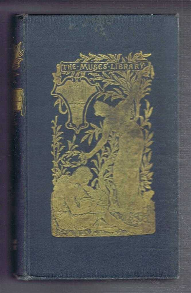 Satires of Andrew Marvell someitime Member of Parliament for Hull, Andrew Marvell; edited by G A Aitkin