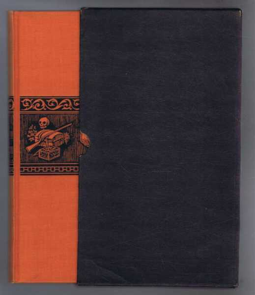 El Zarco the Bandit, Ignacio Manuel Altamirano, translated by Mary Allt