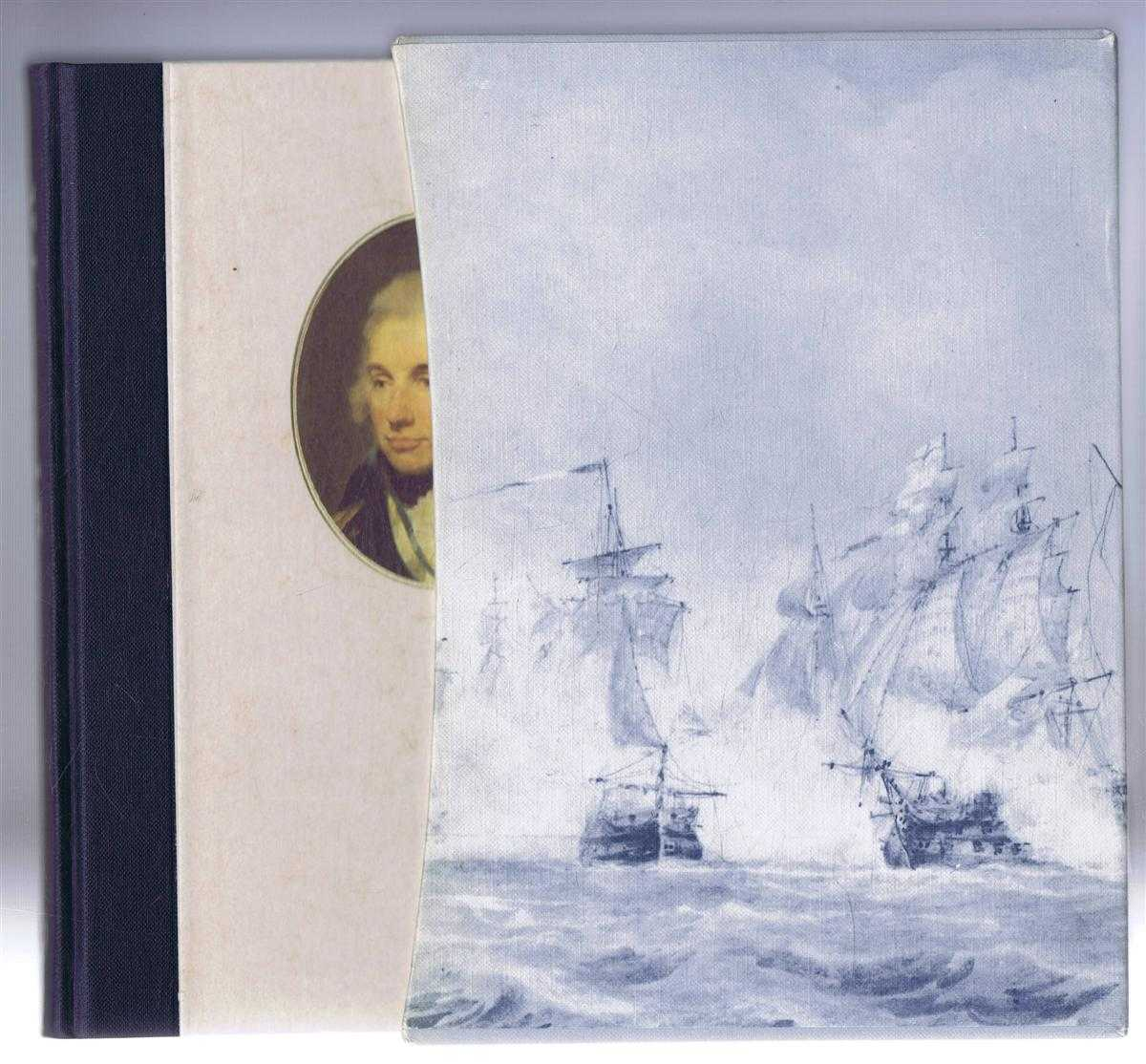 Image for Nelson and Emma