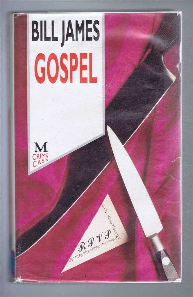 Gospel, Bill James