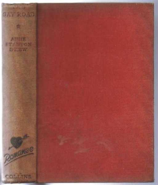 The Gay Road, Anne Stanton Drew