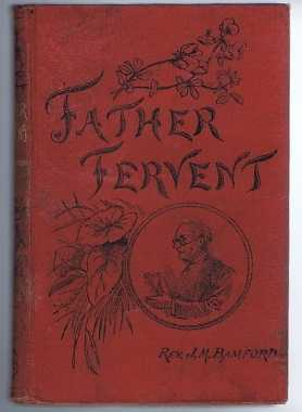 Father Fervent, John H Bamford