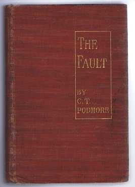 The Fault, Podmore, CT