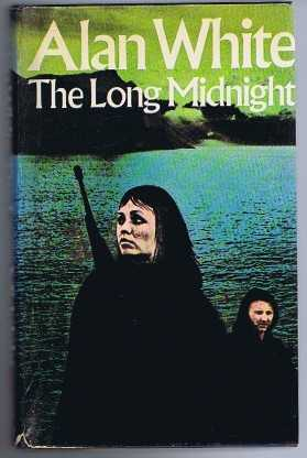 The Long Midnight, Alan White (James Fraser)