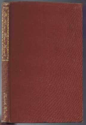 The Album, Hornsnell, Horace