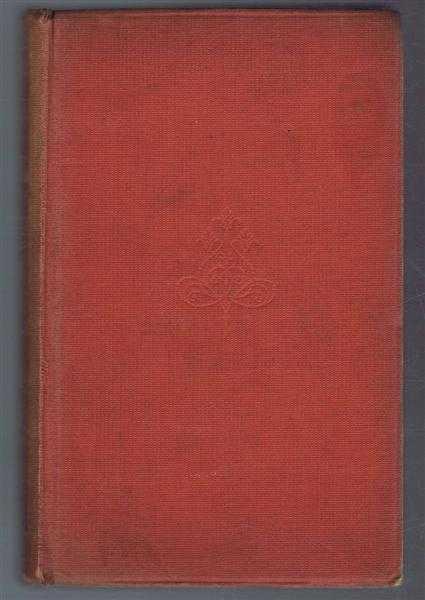 Hearts in Exile, John Oxenham