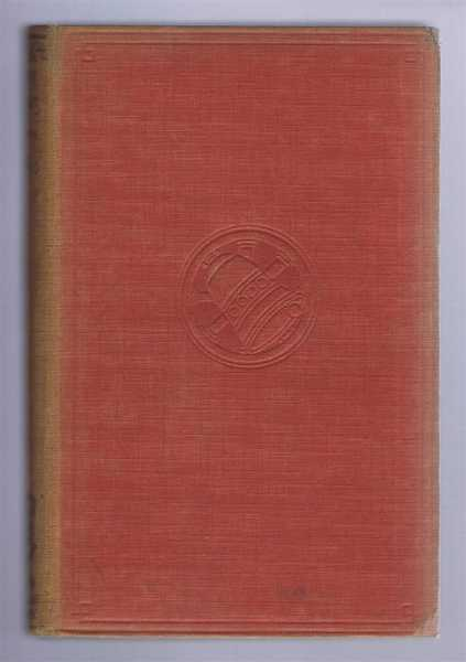 The History of the Adventures of Joseph Andrews and His Friend Mr Abraham Adams, Henry Fielding