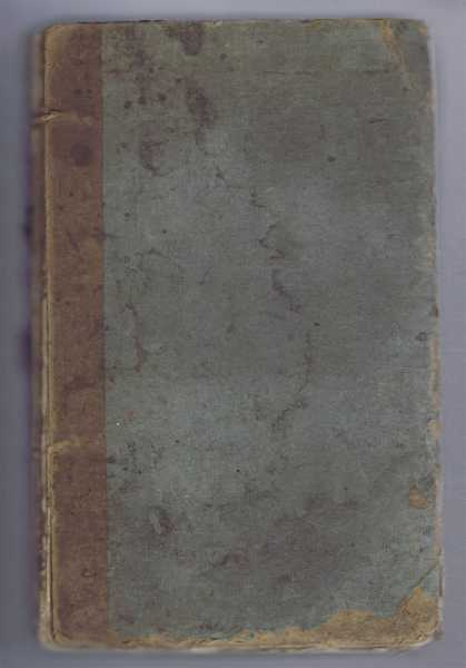 Essays on Practical Education, Volume I of 2 only, Maria & R L Edgeworth