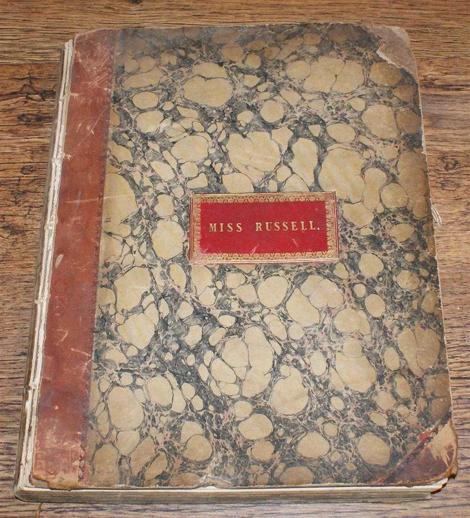 Collection of 32 19th Century Polkas, Quadrilles, Waltzes and Fantasias for Piano, Johann Strauss, Camille Schubert, John L Hatton, Jullien, A de St. Morris, etc.