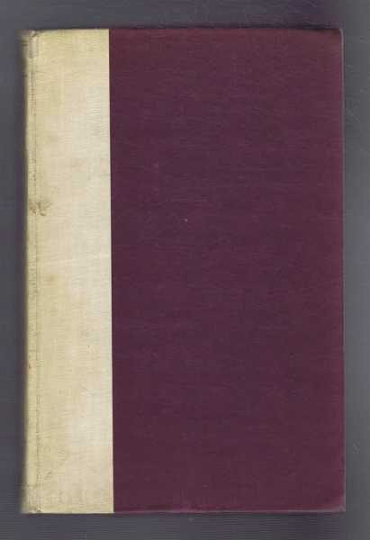 Metternich 1773-1859, A Study of his Period and Personality, Algernon Cecil