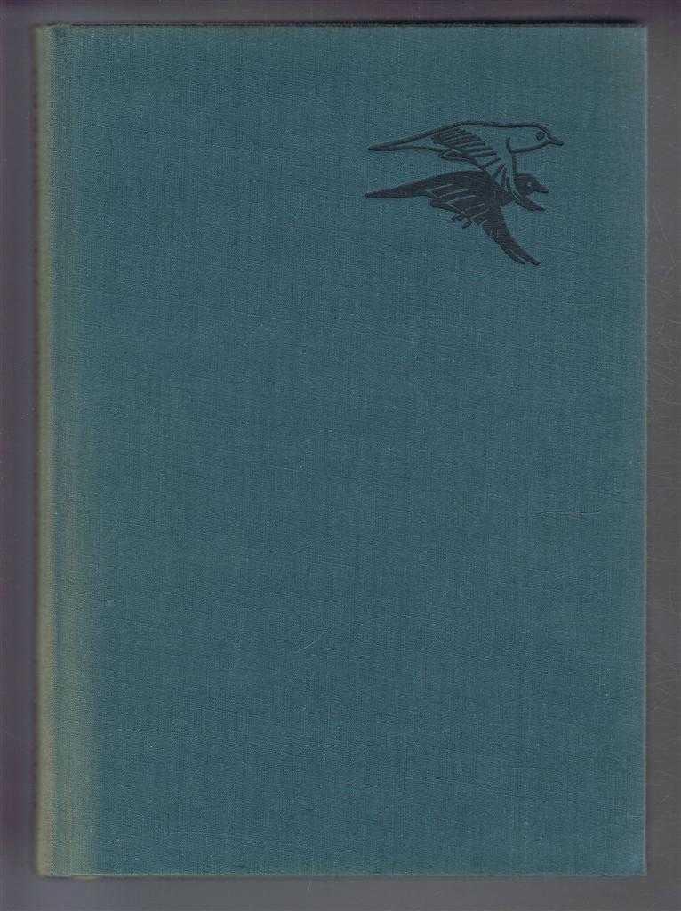Image for Birds in Camera