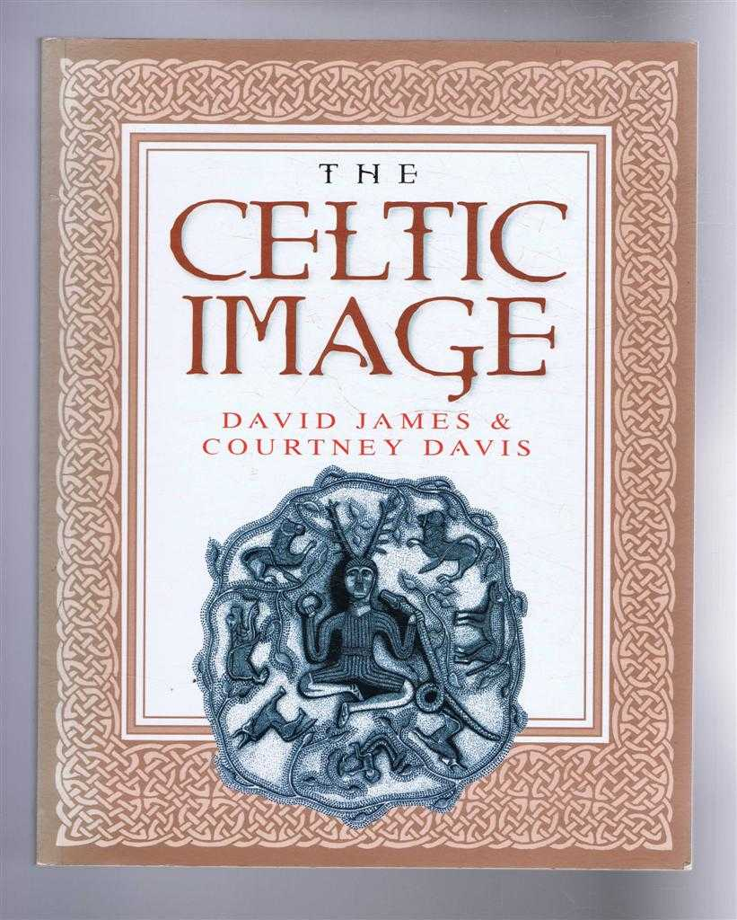Image for The Celtic Image