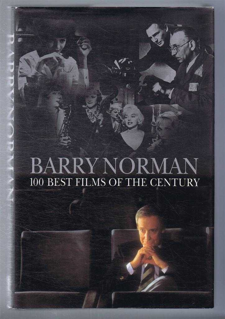 100 Best Films of the Century, Barry Norman