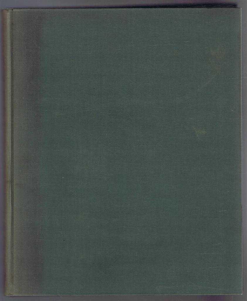Oriental Carpets, An Account of their History, Kurk Erdmann; translated by Charles Grant Ellis