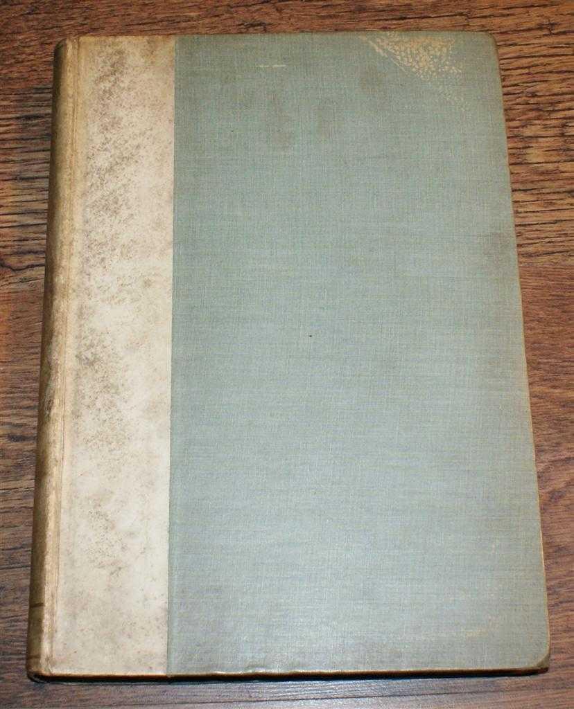 Visitation of England and Wales, Volume 8, edited by Joseph Jackson Howard and Frederick Arthur Crisp