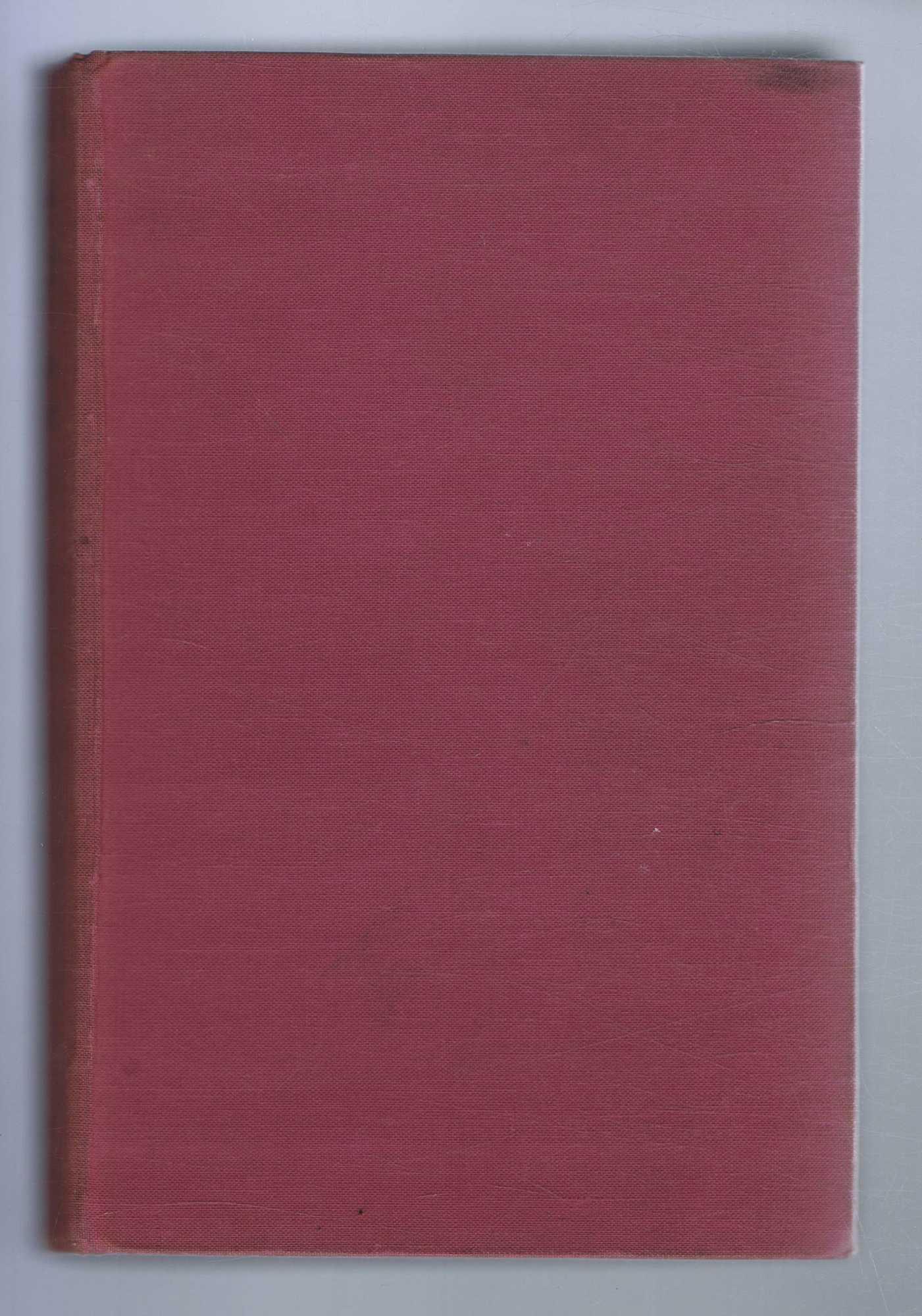 English Saga (1840-1940), Arthur Bryant