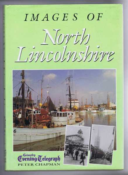 Image for Images of North Lincolnshire