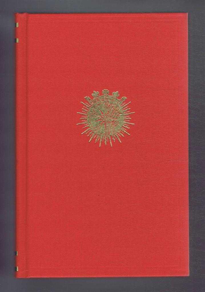 Transactions of the Historic Society of Lancashire and Cheshire Volume 152 2003, Milne, Graeme J. (ed)