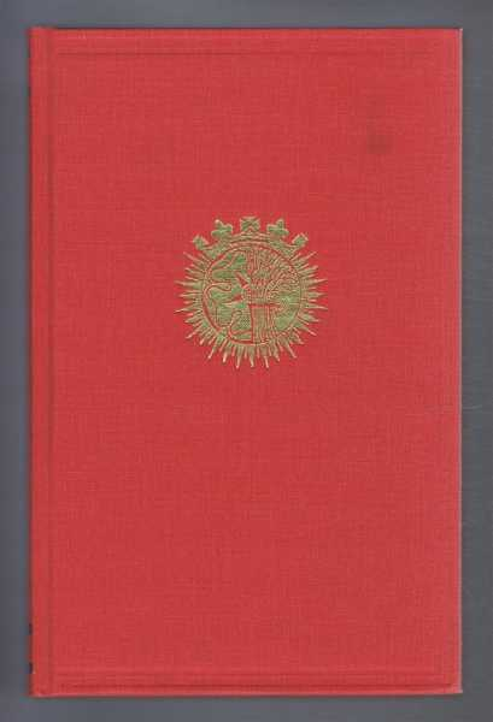 Transactions of the Historic Society of Lancashire and Cheshire Volume 154 2005, Milne, Graeme J. (ed)