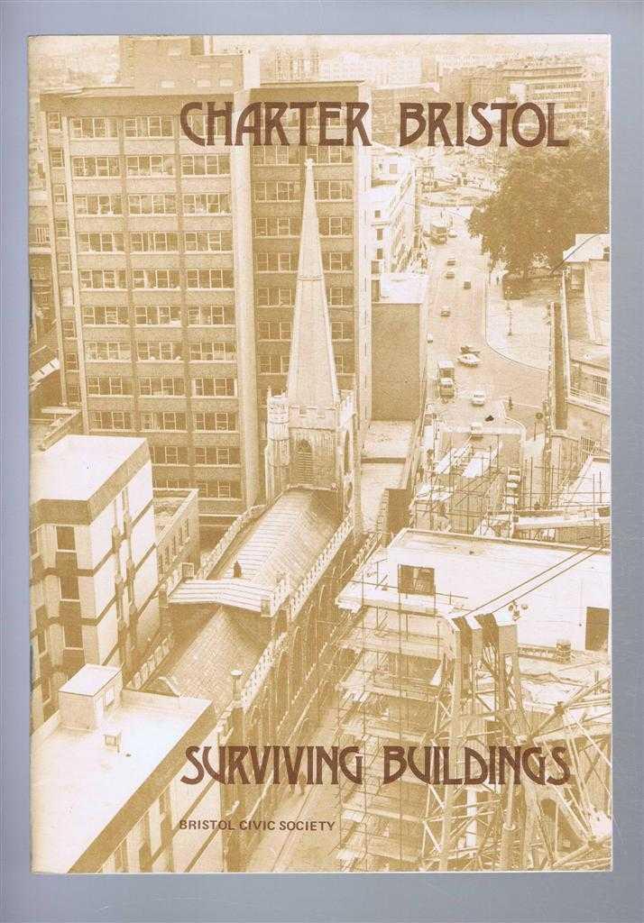 Image for Charter Bristol - Surviving Buildings