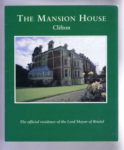 Image for The Mansion House, Clifton
