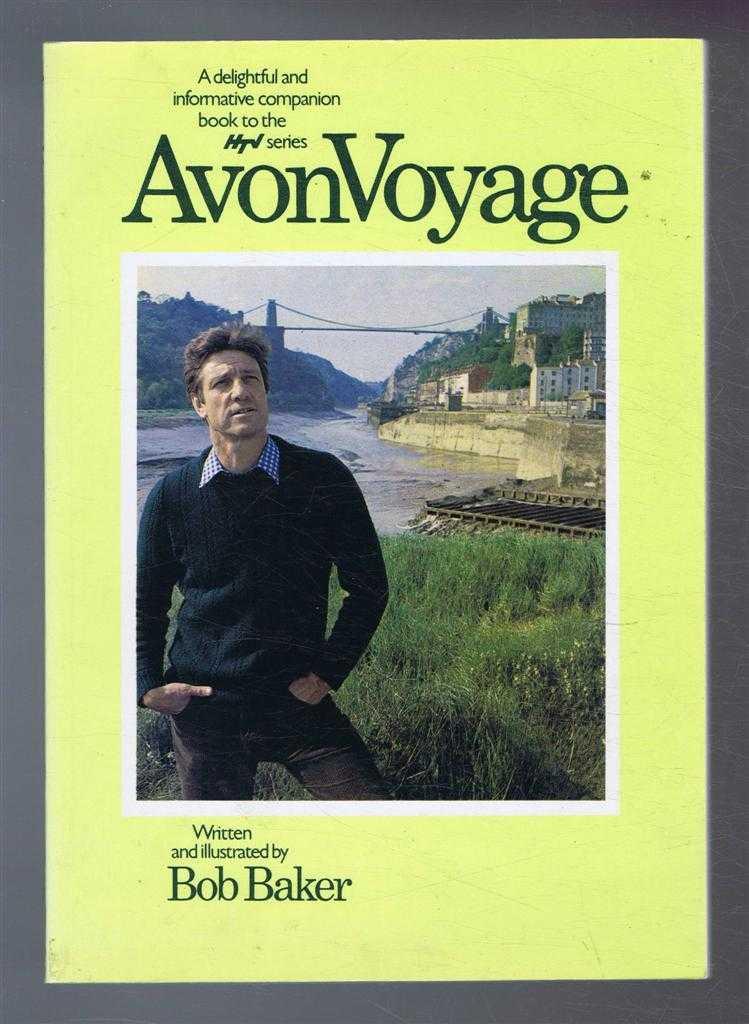 Avon Voyage (Avon Voyage), Bob Baker