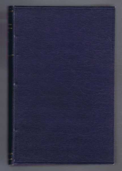 Transactions of the Bristol and Gloucestershire Archaeological Society for 1921, Volume XLIII (43), Edwin Sidney Hartland; (ed)