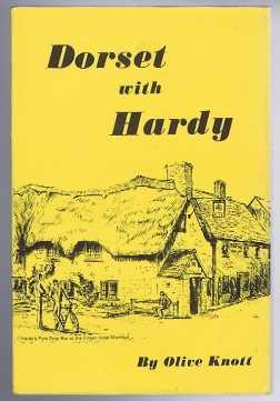 Dorset with Hardy, Olive Knott