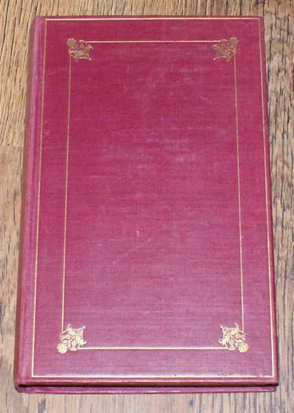 The Lord Wardens of the Marches of England and Scotland being a Brief History of the Marches, the Laws of March, and the Marchmen together with some Account of the Ancient Feud between England and Scotland, Howard Pease