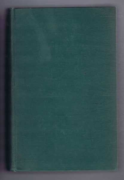 The Cambridge Modern History. Vol VI - The Eighteenth Century, (Ed) A W Ward, G W Prothero & Stanley Leathes