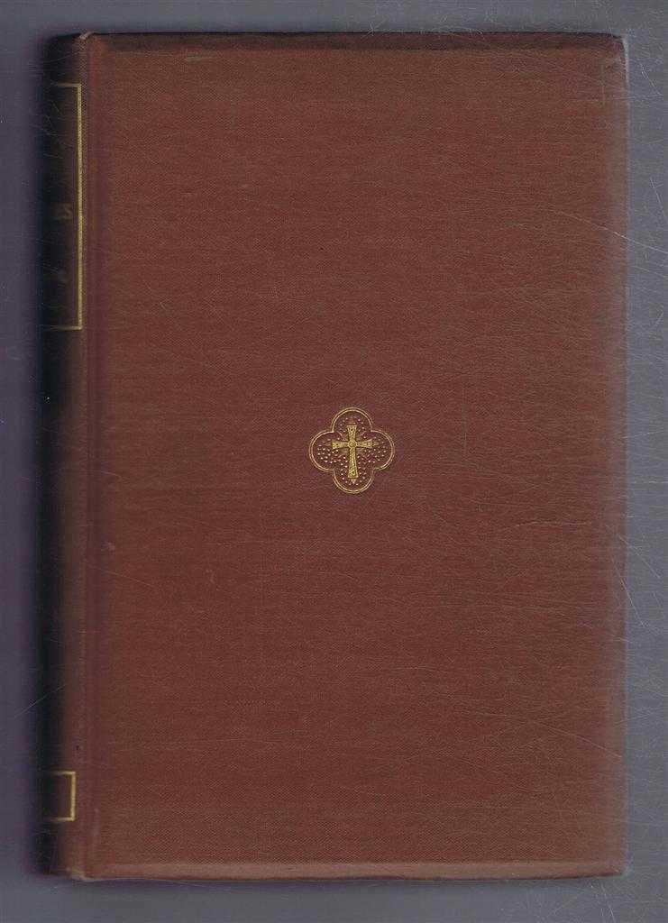 Image for Twelve Pioneer Missionaries