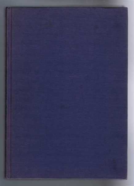EDITED BY R A STREATER AND D G GREENMAN. CONSULTANT EDITOR E C TALBOT BOOTH - Talbot-Booth's Merchant Ships, Volume 3